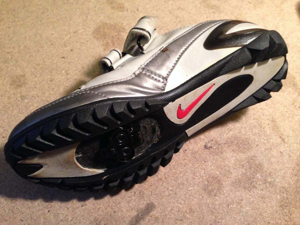 Bicicleta Zapatillas Y Para Nike De Montaña Mujer Spinning 100 S vv6wq4