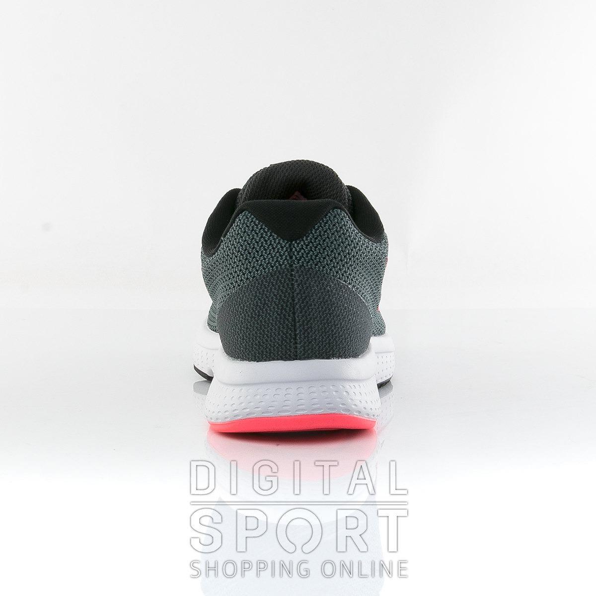 Zapatilla Running Mujer Nike Runallday. 898484 018. 38.5 Eu