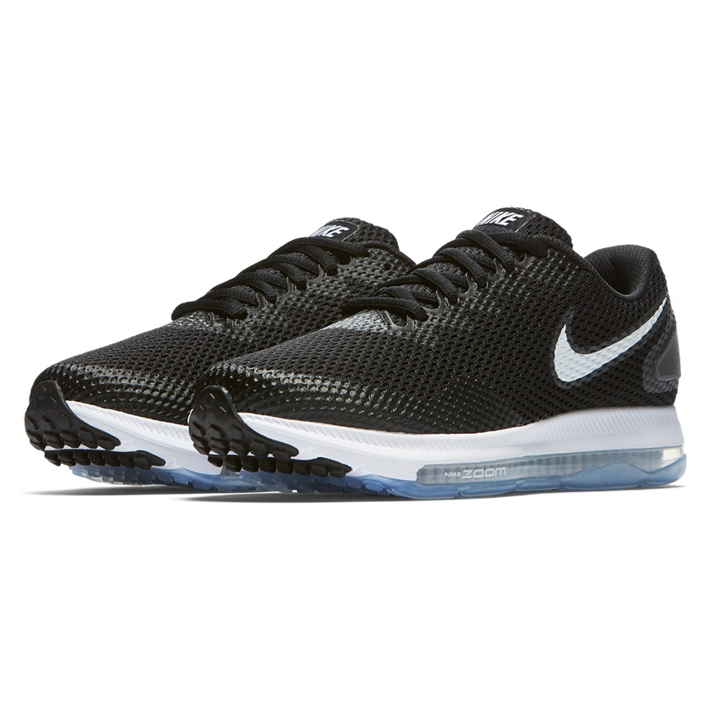 zapatillas mujer nike zoom all out low 2 gel 2015016-dx. Cargando zoom. ab5c296c4a73