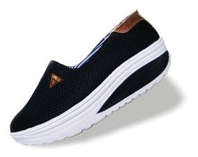 Nike w nike air max kima se Navy Melon Walking