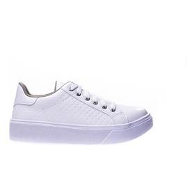 Zapatillas Mujer Popys 780