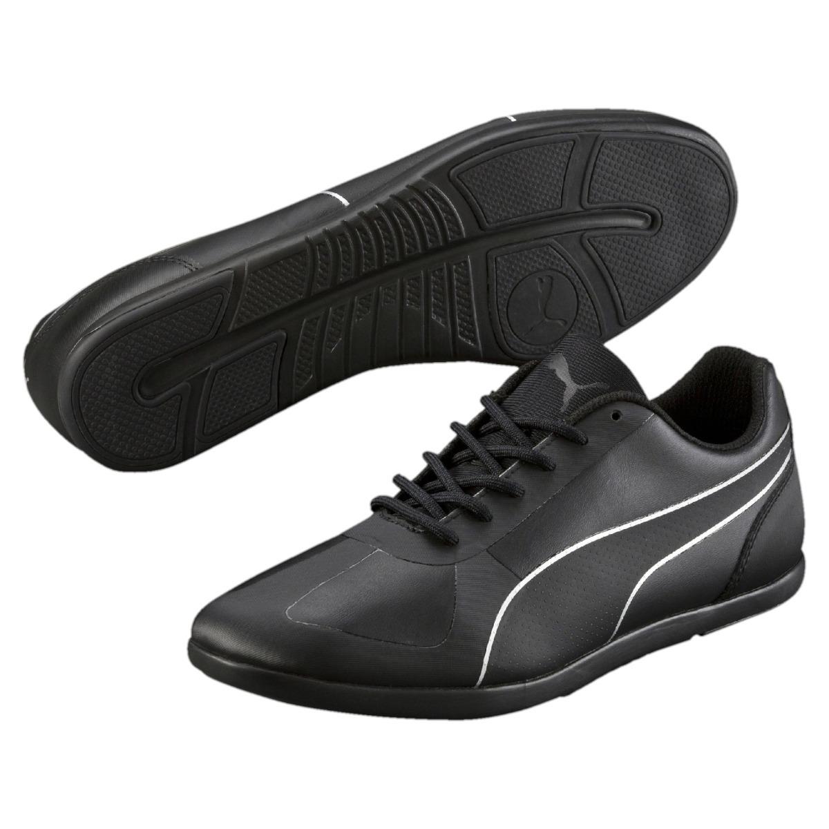 En 1 Oferta Negro Sl Modern 399 Soleil Puma Mujer 00 Zapatillas 1wq0Zv0