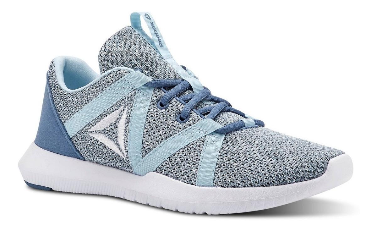 Zapatillas Mujer Reebok Running Reago Essential