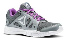 Zapatillas Mujer Reebok Running Trainfusion Nine 2.0