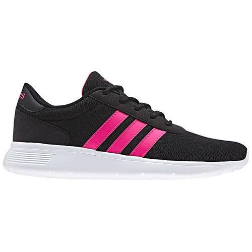 zapatillas mujer running adidas lite racer-586