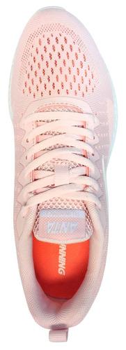 zapatillas mujer running anta