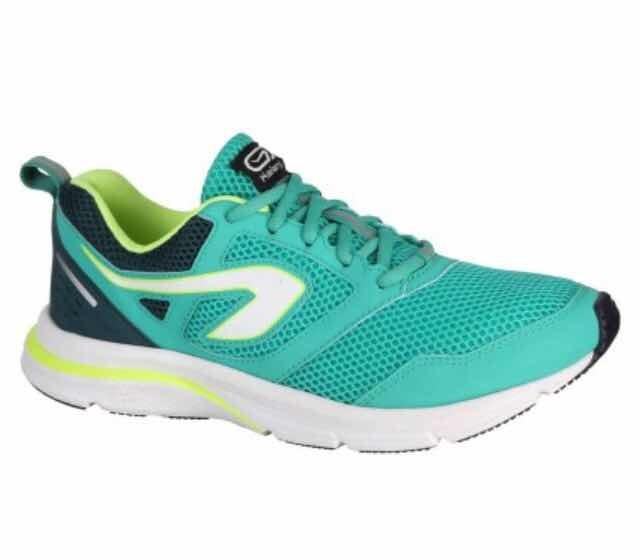 zapatillas Mujer Running Decathlon  Mercado , en Mercado  Libre f4c7c1
