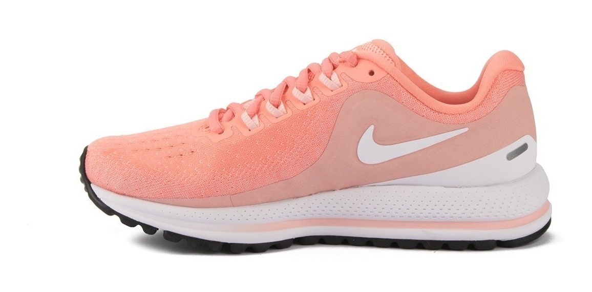 f2f77d5bc2 zapatillas mujer running nike air zoom vomero 13