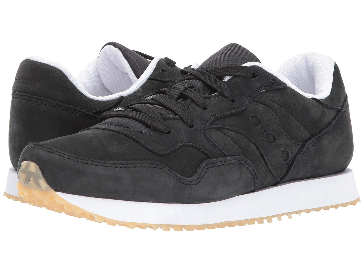 Saucony Zapatillas Trainer Cl Mujer Dxn xdeBCroW