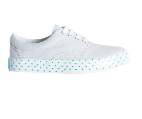 zapatillas mujer skate vans.