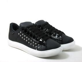 zapatos deportivos e5c03 74614 Zapatillas Mujer Tachas Ultra Liviana - Primavera