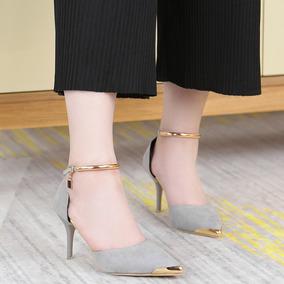 32ea6e9c Zapatillas Numero 8 Teiboleras - Zapatos Gris oscuro en Mercado ...