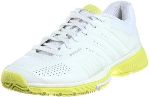 info for 7e6a5 f157f zapatillas mujer tenis adidas adipower barricade originales!