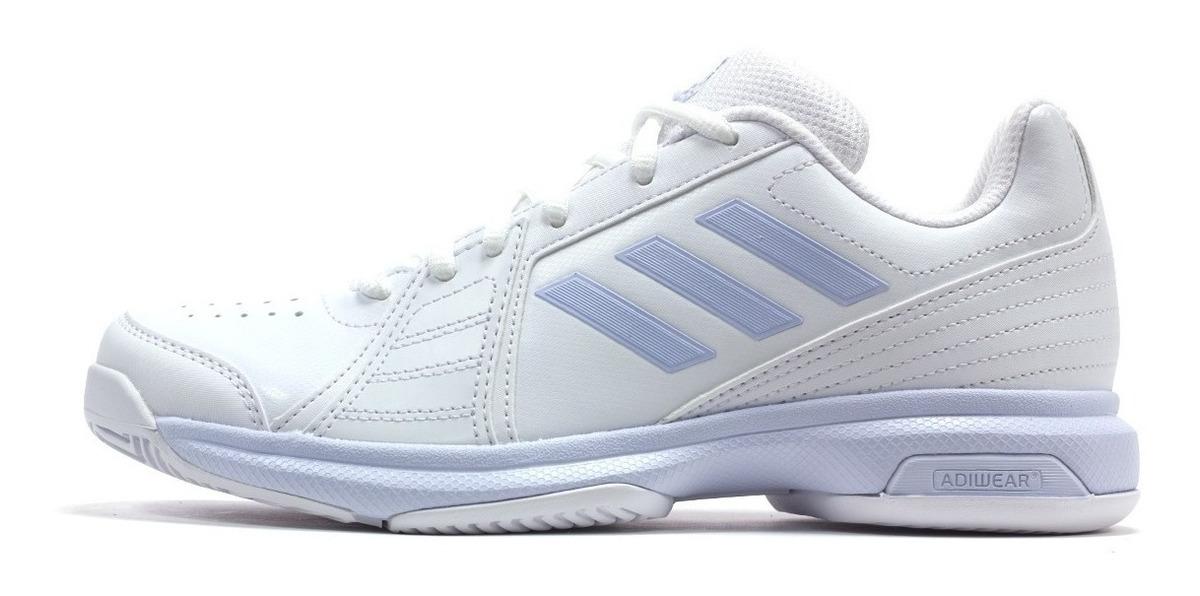 zapatillas mujer tenis adidas