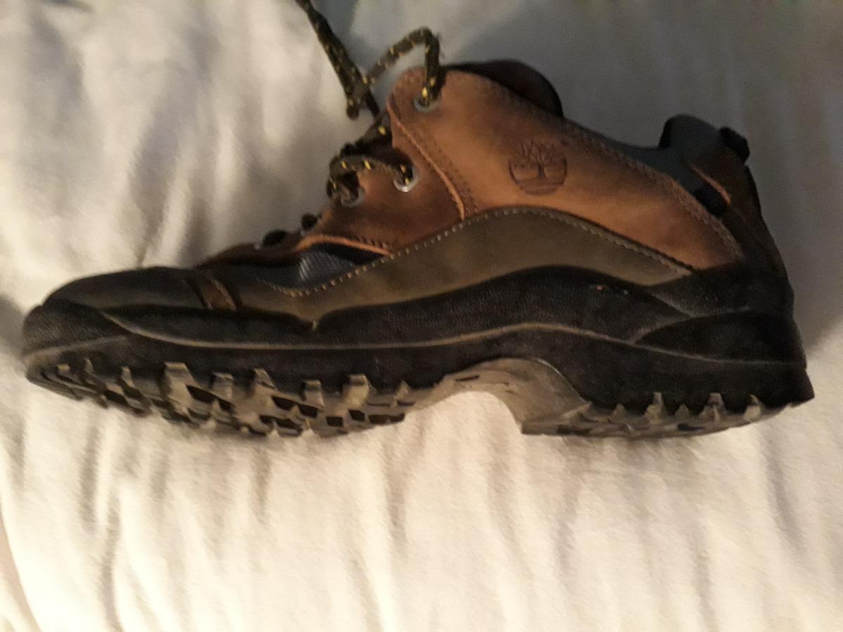 900 en Trekking Mujer Timberland Zapatillas 00 Originales wROICq 90973fe8f2495