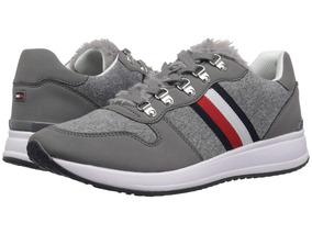 69771e392 Ripley Chiclayo Zapatillas Hombres - Zapatillas en Mercado Libre Perú
