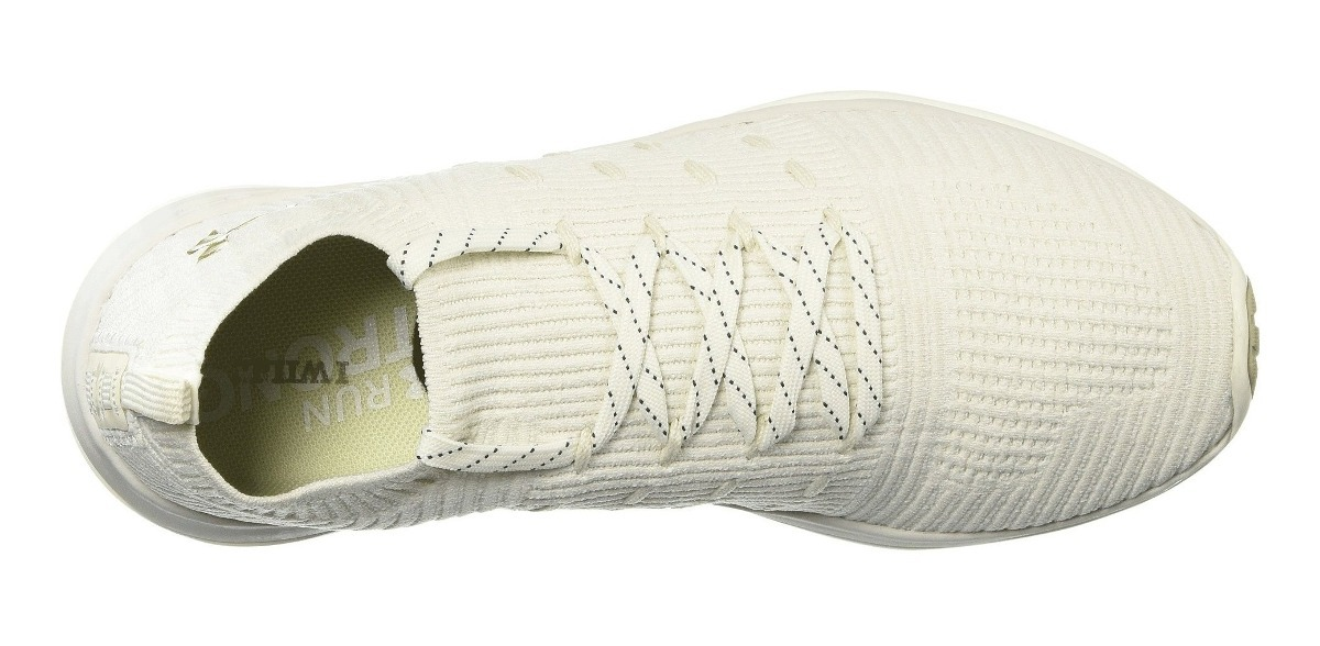 outlet store 0e506 25cec Zapatillas Mujer Under Armour Ua Slingflex 2