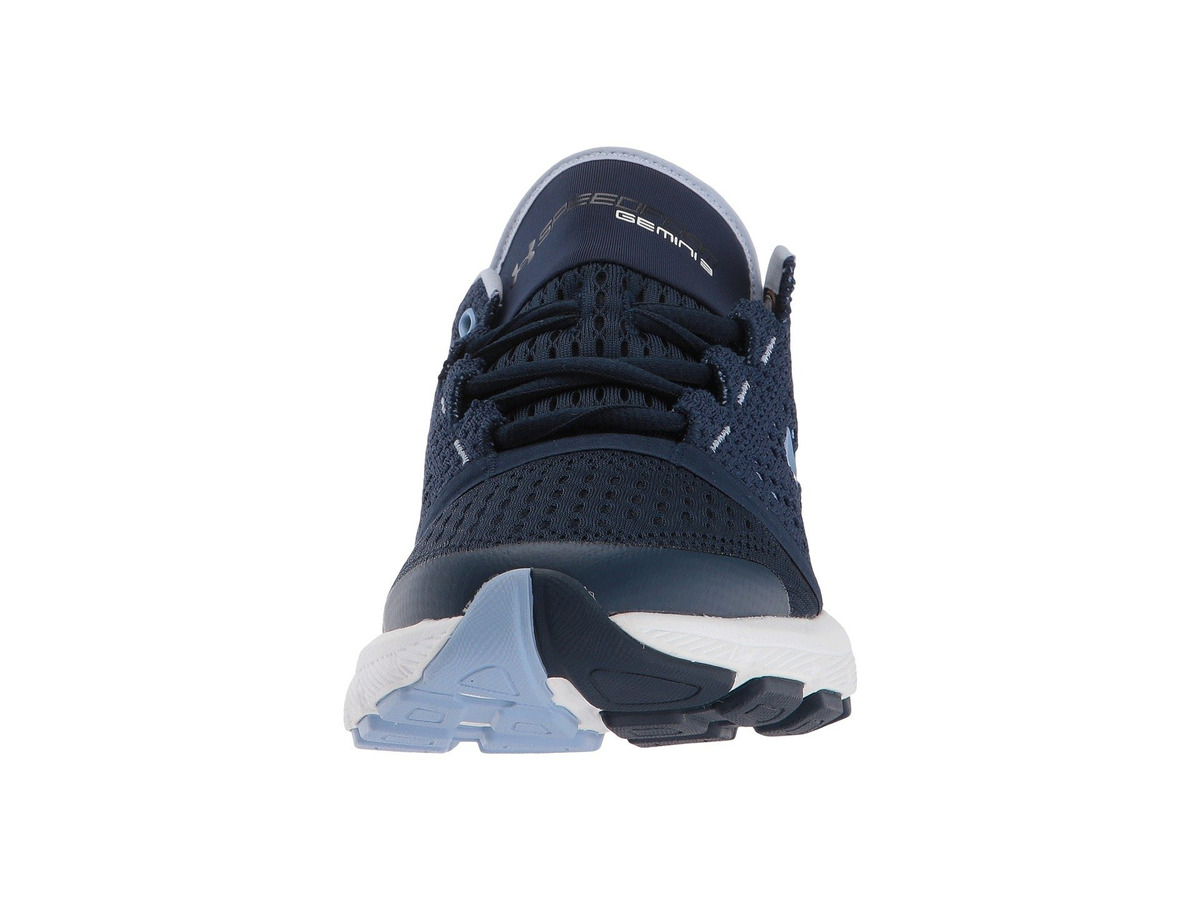 best sneakers 3a254 3ad63 zapatillas mujer under armour ua speedform gemini 3 vent. 10 Fotos