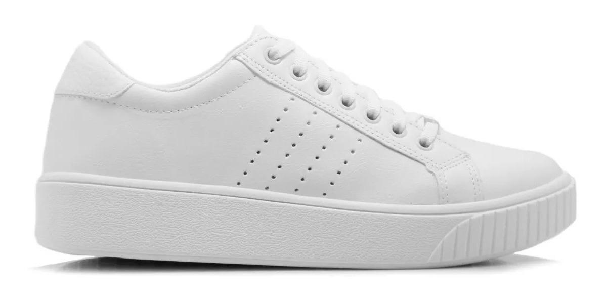 c572002e Zapatillas Mujer Urbanas Dama 2020 Savage Lr 26 - $ 1.599,00 en ...
