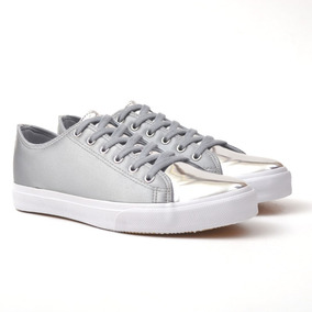 Zapatillas Mujer Urbanas Sneakers Diseño