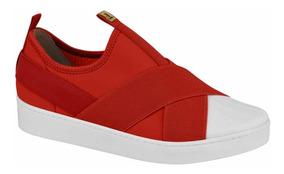 100% de alta calidad Cantidad limitada bajo costo Zapatillas Mujer Vizzano adidas Neopren Elástico 1214.276
