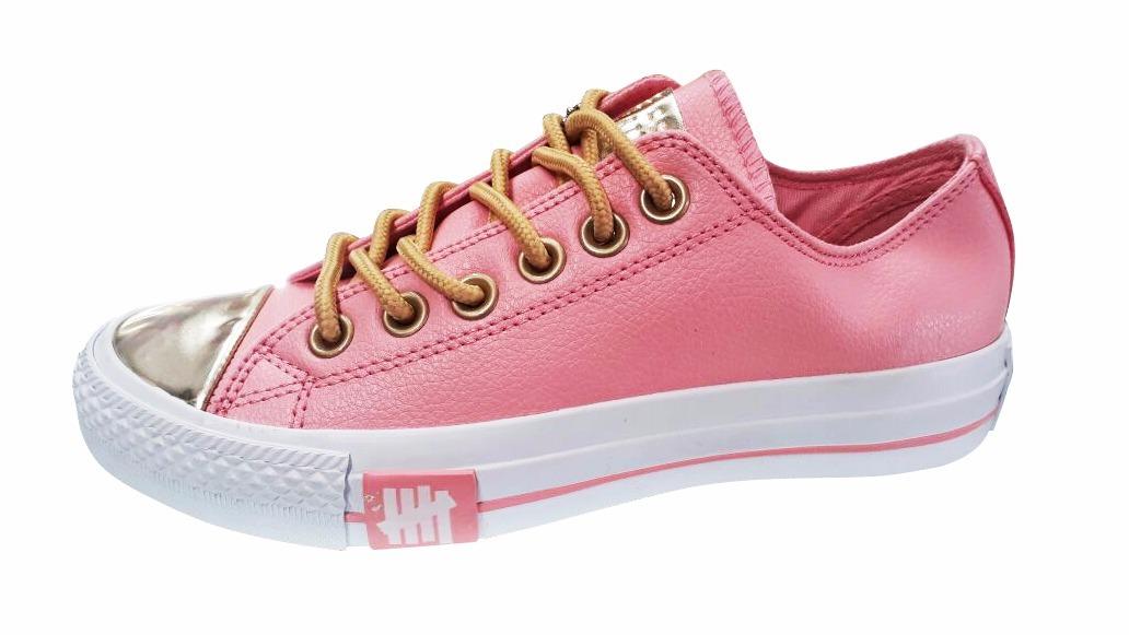 zapatillas mujeres converse