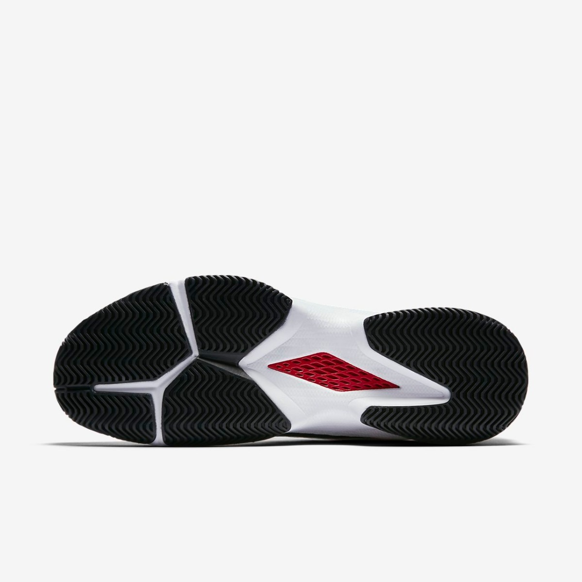 zapatillas nike hombre padel