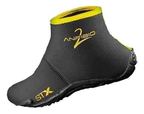 zapatillas nauticas stx neoprene anfibio 2°