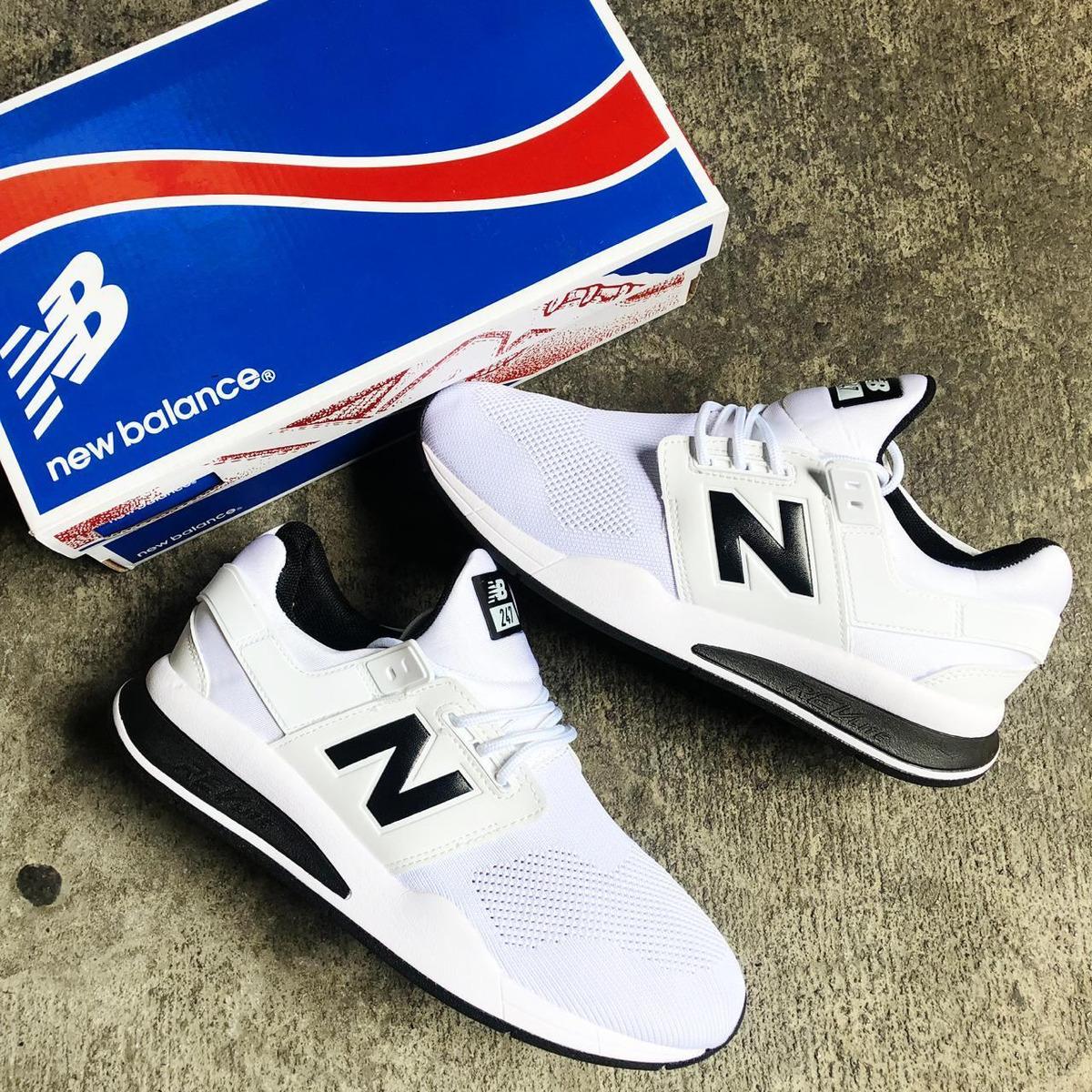 Comprar 2019 New Balance 1500 V4 Boa B En Promoción