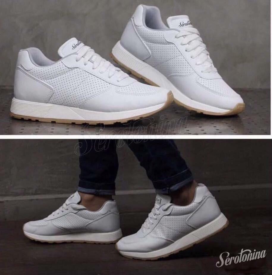 6e764b428a0 zapatillas nb hombre zapatos diseño talles grande numeros 45. Cargando zoom.