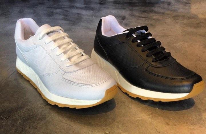 b376cce8f55 Zapatillas Nb Hombre Zapatos Diseño Talles Grande Numeros 45 -   999 ...