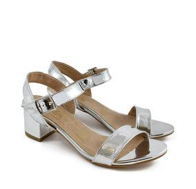 b05ab040 Zapatillas Rose Gold - Zapatos Plateado en Mercado Libre México