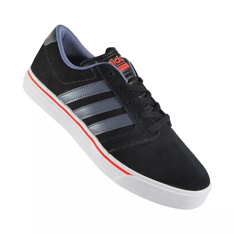 Hombre Adidas Skateboarding Zapatillas | JD Sports
