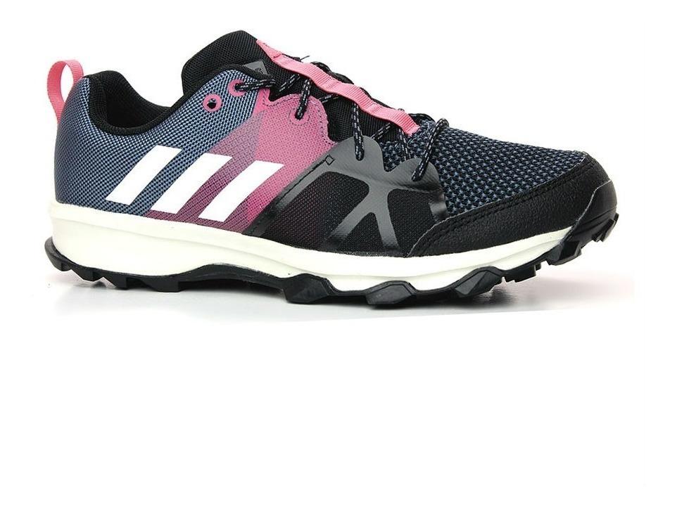 zapatillas adidas junior running