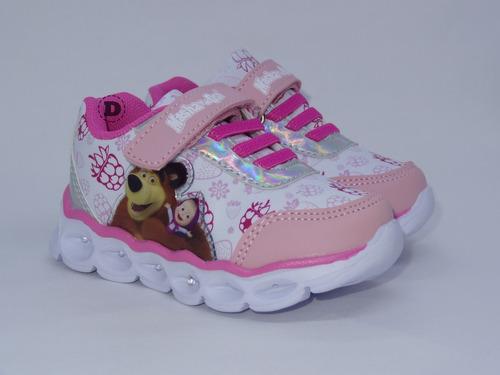 zapatillas nena dreams calzado caballito a