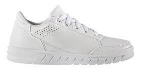 Zapatillas Nene adidas Colegial Junior Altasport K