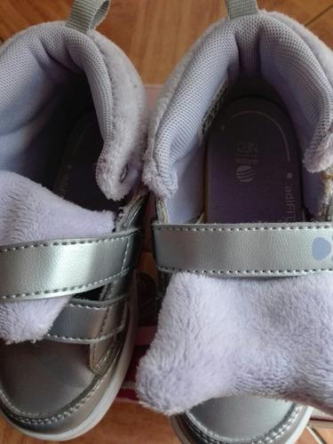 zapatillas neo adidas 24