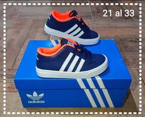 En Zapatos Adidas F50 BarcelonaNiza 99 Nike Outlet