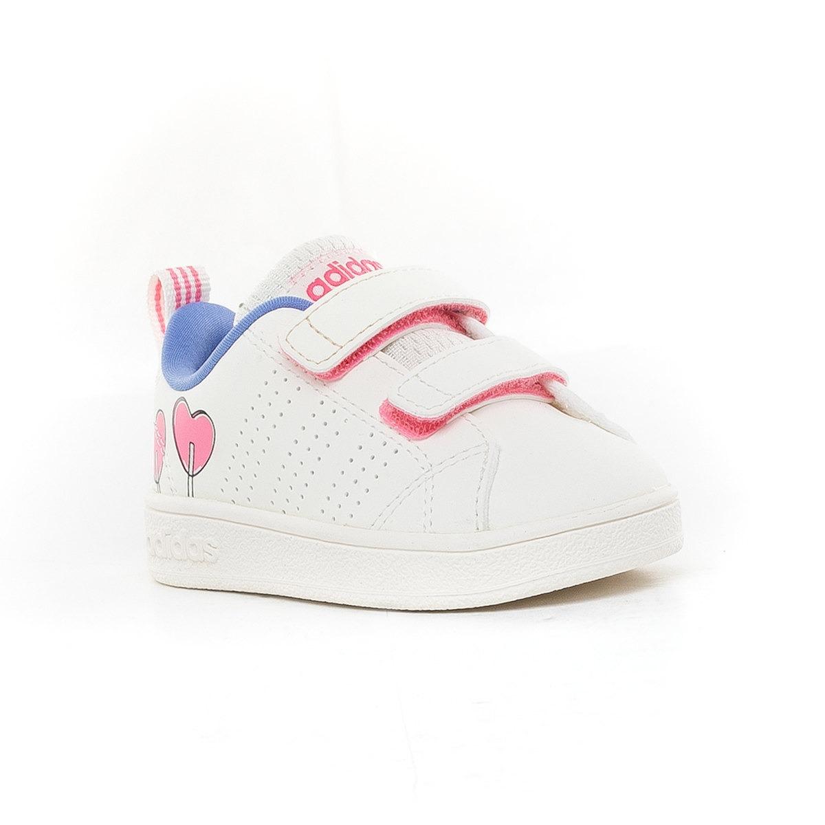 promo code 2e38e 62ec7 zapatillas neo vs adv cl cmf inf adidas. Cargando zoom.
