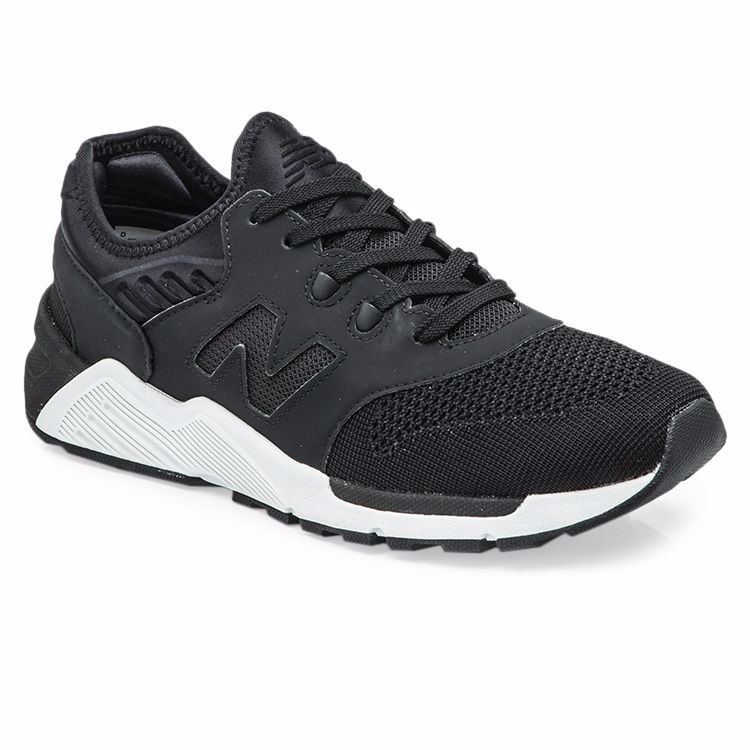New Balance 009 Zapatillas de correr