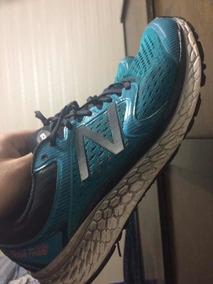 zapatillas new balance hombres running 1080 v7