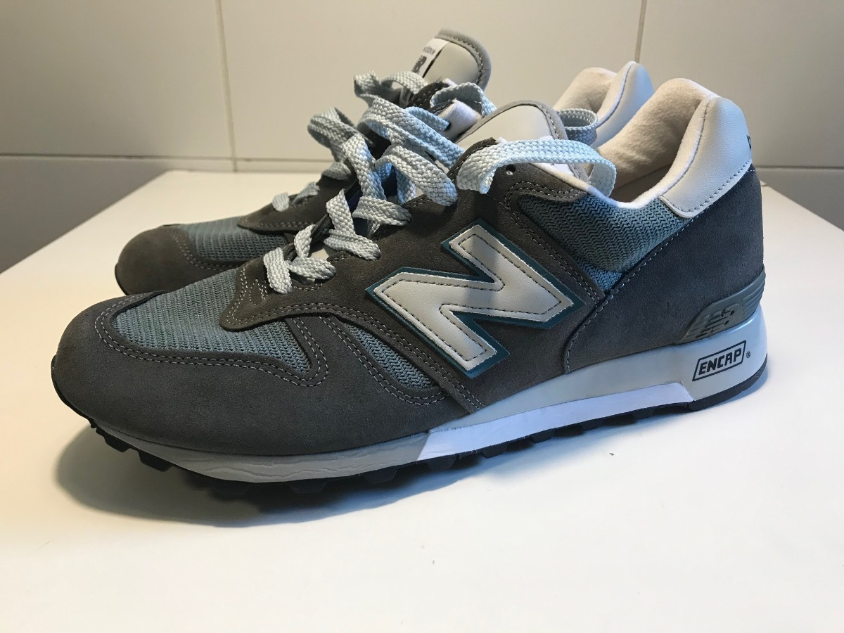 zapatillas new balance 1300