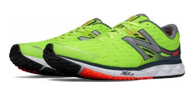 reputable site 1ccb0 4da76 New Balance 1500 V1 - Zapatillas en Mercado Libre Argentina