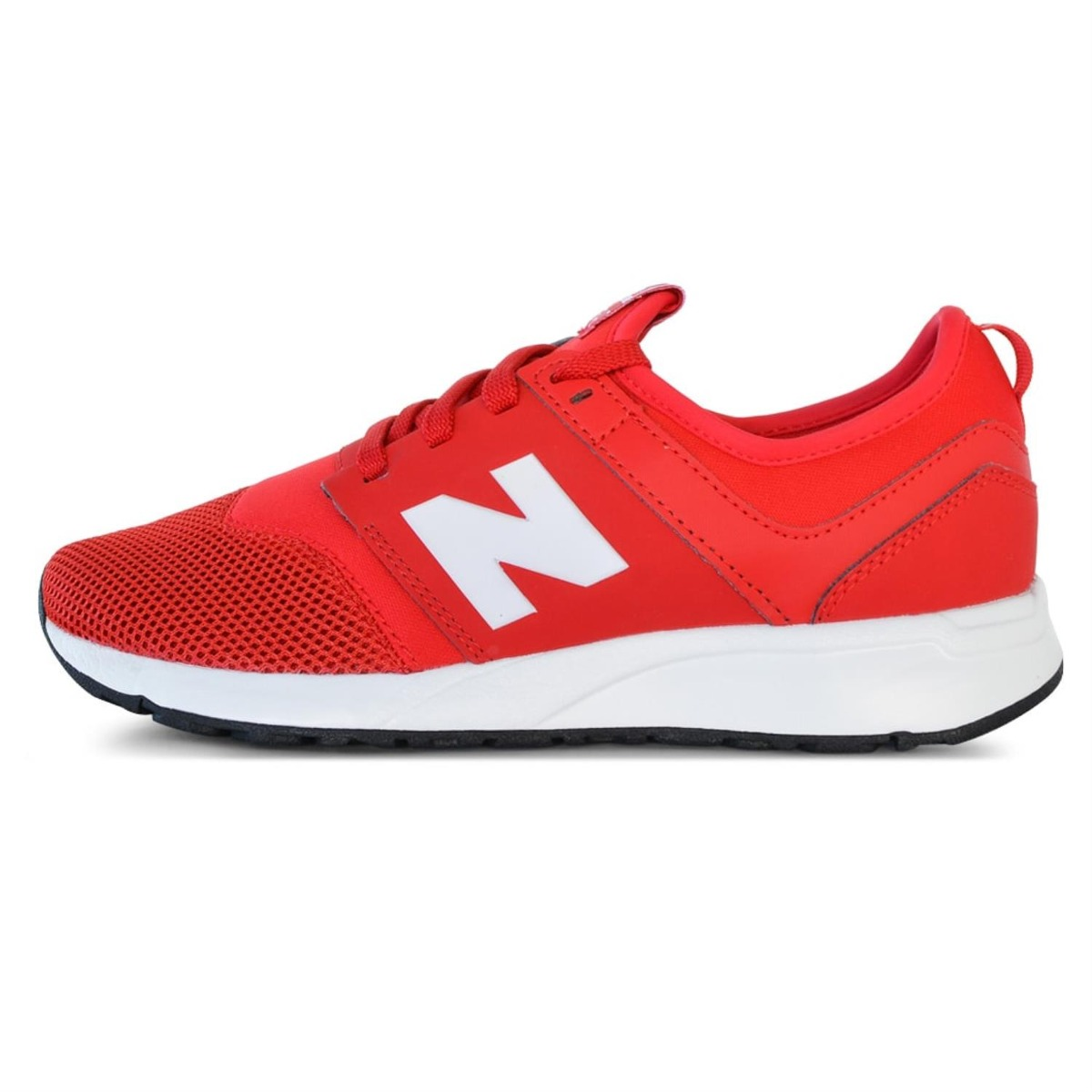 new balance zapatillas 2018