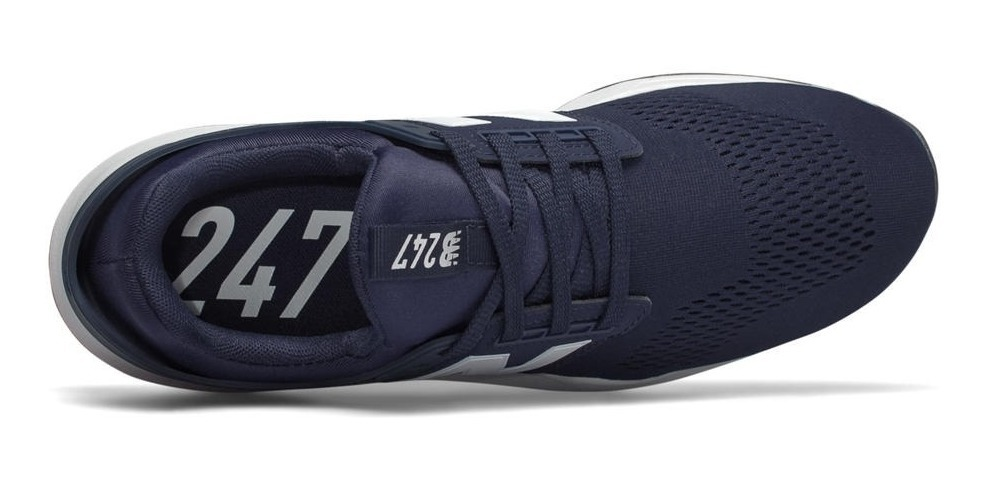 new balance 247 hombre v2