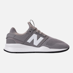 zapatillas new balance 247 v2