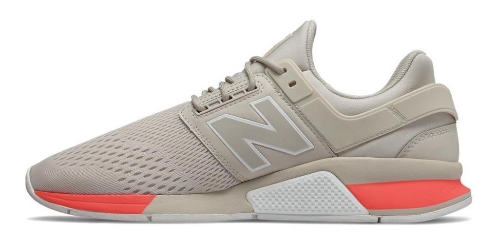 new balance 247 zapatillas hombre