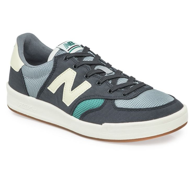 zapatillas new balance modelo 300