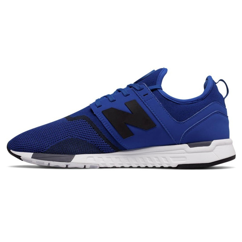 zapatillas new balance 300