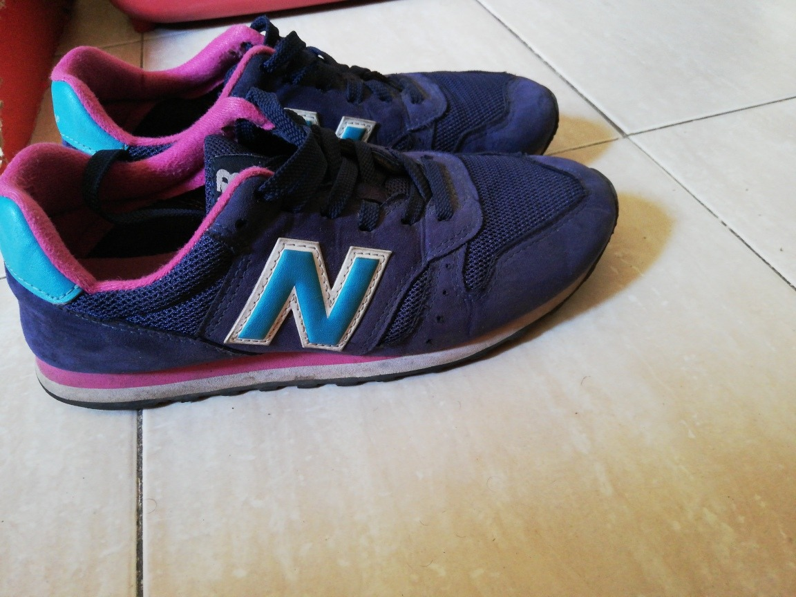 new balance 373 colors